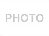 Фото  1 Пиломатериалы обрезные калиброванные (брус, доска), необрезные, обапольный штахетник, рейка монтажная, щит изгороди 32983